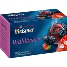 Messmer Waldbeere