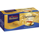 Thé Messmer Darjeeling