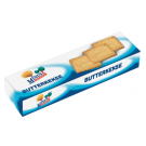 Minus L Biscuits petit beurre sans Lactose