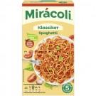 Miracoli Klassiker Spaghetti 5 Portionen 616g