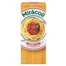 Miracoli Maccaroni mit Tomatensauce 377g