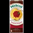 Miracoli Spaghetti Bolognese  2/3 port