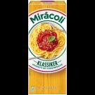 Miracoli Spaghetti mit Tomatensauce 397g