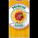 Miracoli Spaghetti mit Tomatensauce 634g