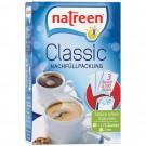 Natreen edulcorant Classic 3 x 500 comprimés