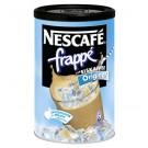 Nescafé café frappé Original 275g