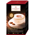 Niederegger Cappuccino - 220g