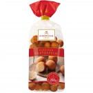 Niederegger Marzipan Kartoffeln sachet de 250g