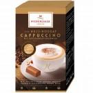 Niederegger Nuss-Nougat Cappuccino 220g