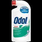 Odol plus bain de bouche 125 ml