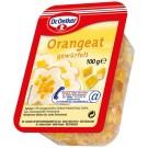 Oetker Orangeat
