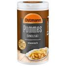 Ostmann Pommes Frites Gewürzsalz