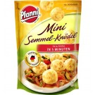 Pfanni Mini Semmel-Knödel fix & fertig in 5 Minuten