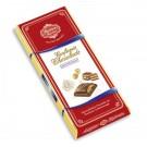 Reber Confiserie-Chocolade Nougat