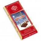 Reber Confiserie-Chocolade Weihnachtstrüffel