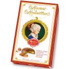 Reber Constanze Mozart Medaillon Packung