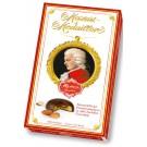 Reber Mozart Medaillon Packung