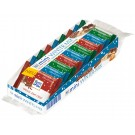Ritter Sport Mini Winter Mix