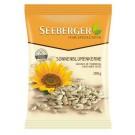 Seeberger Sonnenblumen kerne