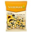 Seeberger Vital Kerne Mix 150g