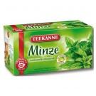 Teekanne Fixminze