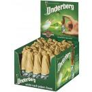 Underberg 30 x 2cl