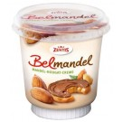 Zentis Belmandel 'Mandel-Nougat-Creme' 400g