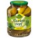 Kühne cornichons géants pot de 1700ml