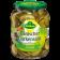 Kühne salade de cornichons façon danoise 720 ml