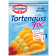 Oetker Tortenguss Fix Klar