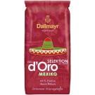 Dallmayr Kaffee Crema d'Oro Selektion Mexico - 1Kg