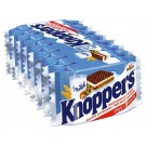 Knoppers Classics X8 - 200g