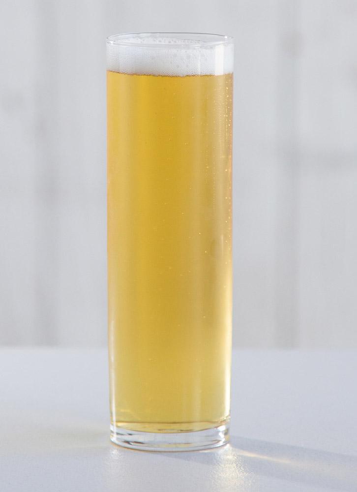 Bière Kölsch