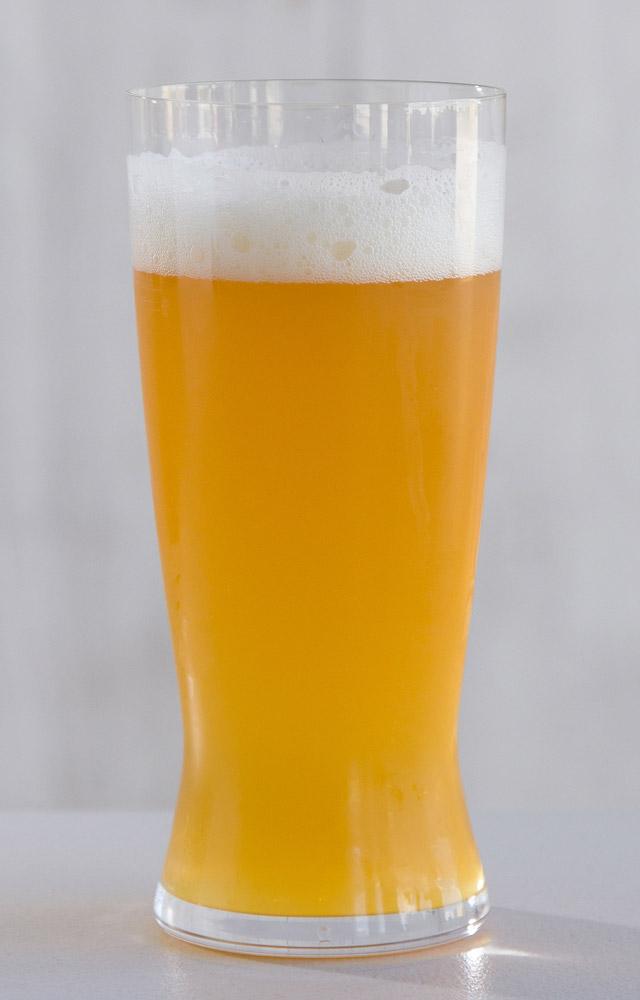 Bière Helles