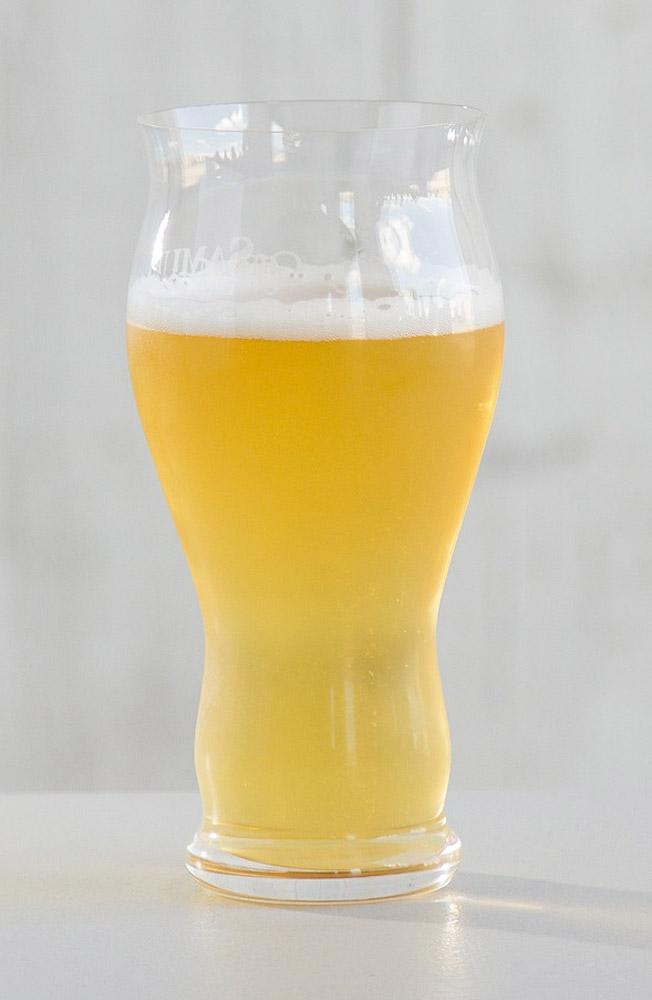 Bière Pilsener