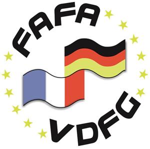 Logo FAFA