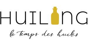 Logo Huiling