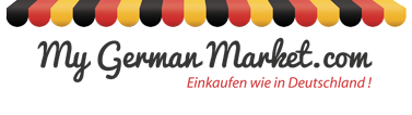 My German Market